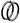 Rep.sats O-ring (shuntventil) poolguard