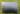 Leathertex kudde Graphite