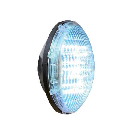 Utbyteslampa LED Vit 40W