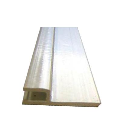 Linerlist PVC