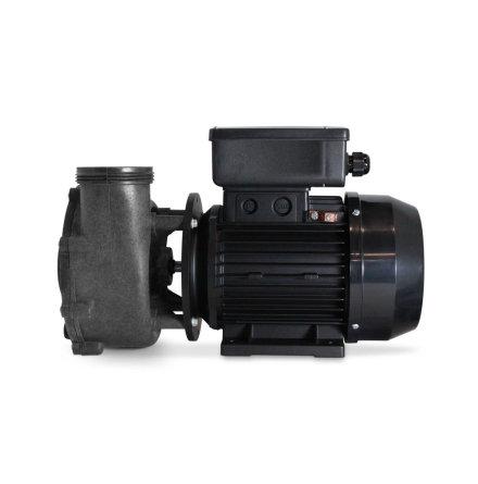FLO-MASTER XP2E CE SERIES, 3HP, 230 V, 50HZ