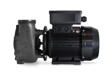 FLO-MASTER XP2E CE SERIES, 1.5HP, 230 V, 50HZ